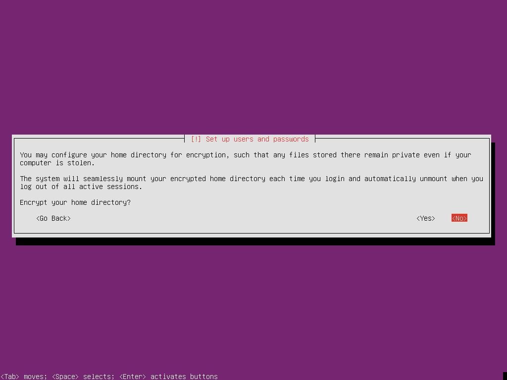 Ubuntu 18.10 Server UEFI-2015-01-22-20-50-28