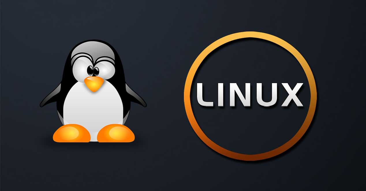 Linux Survival | Where learning Linux is easy
