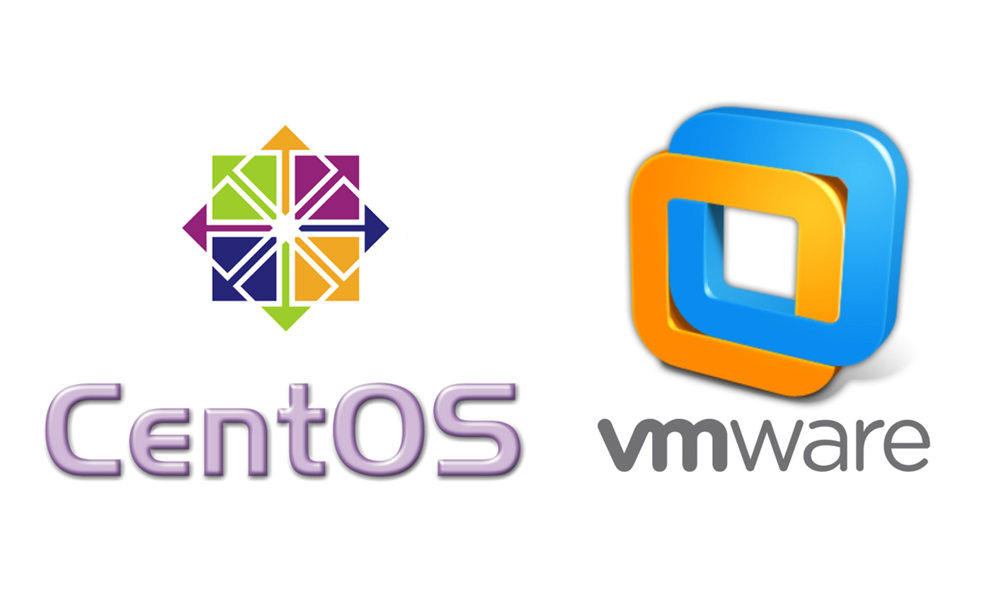 How to Install CentOS 7.6 in VMware Workstation 15 Pro – LinuxTutorials