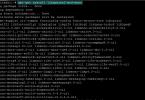 install apache mod_mono
