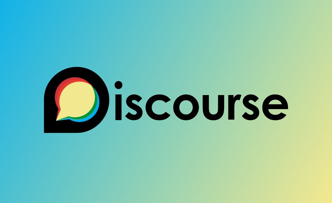 How to Install Discourse on Debian 9-10 and Configuration SMTP