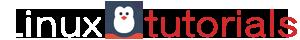 LinuxTutorials.net